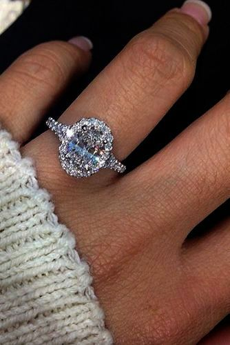 Unique Engagement Rings For Him Cheap But Elegant Engagement Rings Philippines Wedding Rings Vintage Oval Diamond Engagement Beautiful Engagement Rings