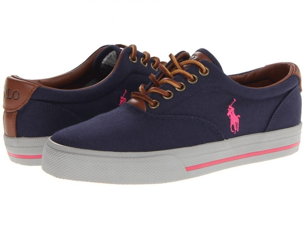 c1be20a71c tenis polo ralph lauren - Google Search
