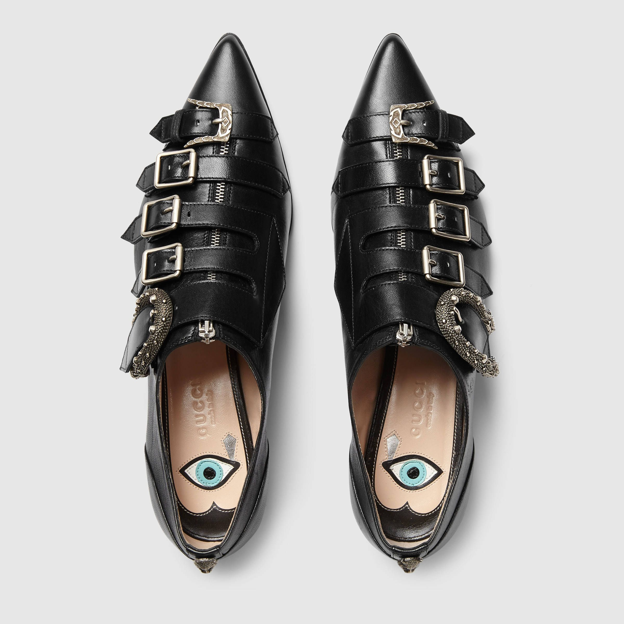 afc47179b8b Pin by Lauren Sharpe on Shoes