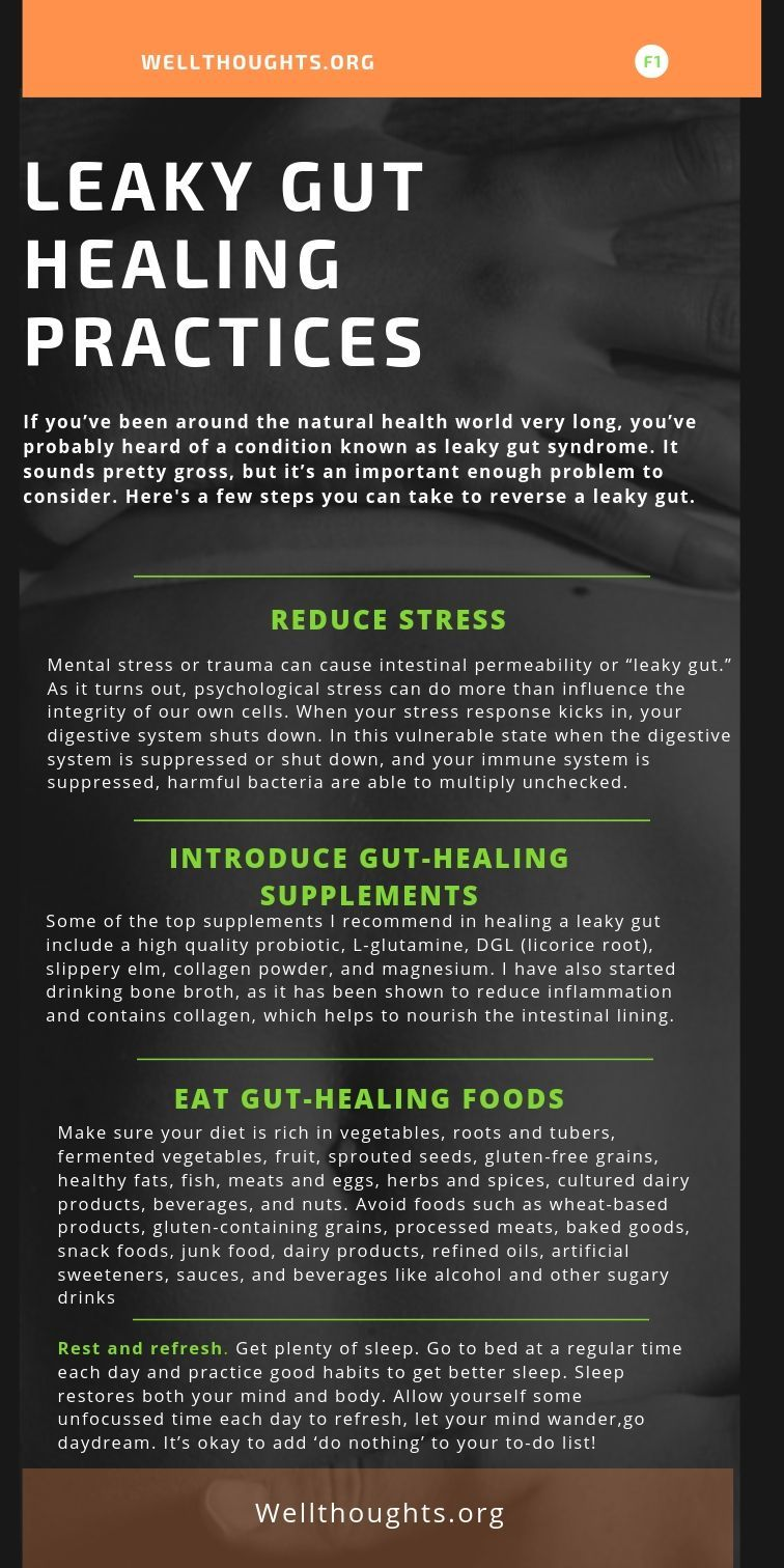 Diet Not Connected To Gi Problems In >> Pin On Gut Health Ideas In The Mind Body Connection And