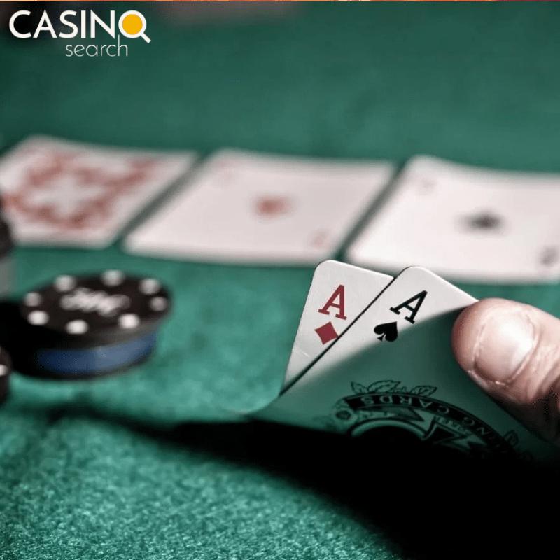 Ksmeta E Tova Koeto Se Sluchva Kogato Podgotovkata Sreshne Vzmozhnostta Seneka In 2020 Poker Hry
