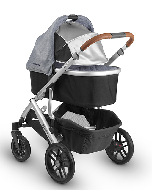 A Safety Focused Rainbow Registry Best baby strollers