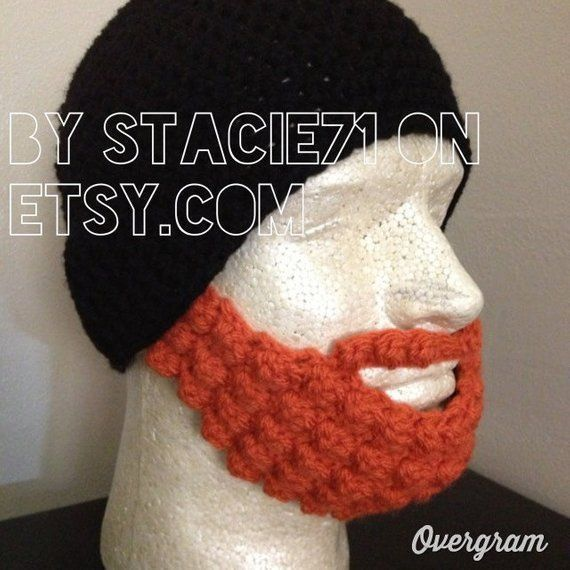 Crocheted Beard Hat/Beanie (Customizable) #crochetedbeards Crocheted Beard Hat/Beanie (Customizable) #crochetedbeards Crocheted Beard Hat/Beanie (Customizable) #crochetedbeards Crocheted Beard Hat/Beanie (Customizable) #crochetedbeards Crocheted Beard Hat/Beanie (Customizable) #crochetedbeards Crocheted Beard Hat/Beanie (Customizable) #crochetedbeards Crocheted Beard Hat/Beanie (Customizable) #crochetedbeards Crocheted Beard Hat/Beanie (Customizable) #crochetedbeards Crocheted Beard Hat/Beanie ( #crochetedbeards