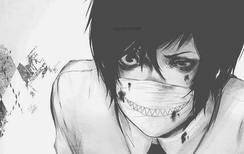 Dr  Smiley creepypasta | CREEPYPASTA | Dr smiley creepypasta