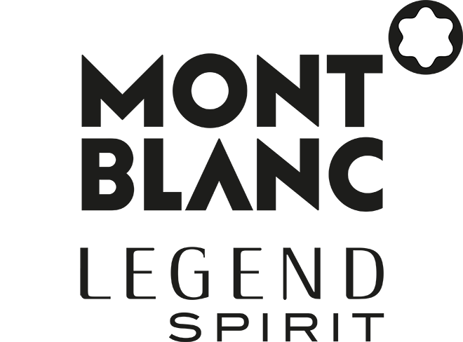 Http Www Followyourspirit Com Assets Img Montblanc Legend Spirit Logo Png Masculine Fragrance Mont Blanc Spirit