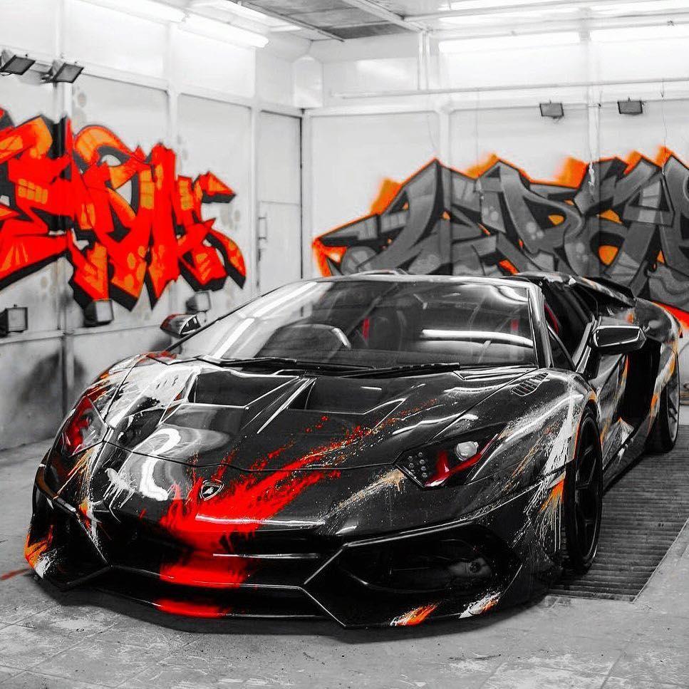 L�ks Arablar Maybach  #cars #luxurycars #sportcars #conceptcars #motorcycles #trucks
