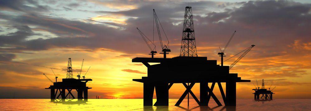 A construção da ignorância sobre a Petrobrás  http://controversia.com.br/3235