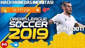 Monedas Infinitas Dls 2019 Game Download Free Install Game Download Games