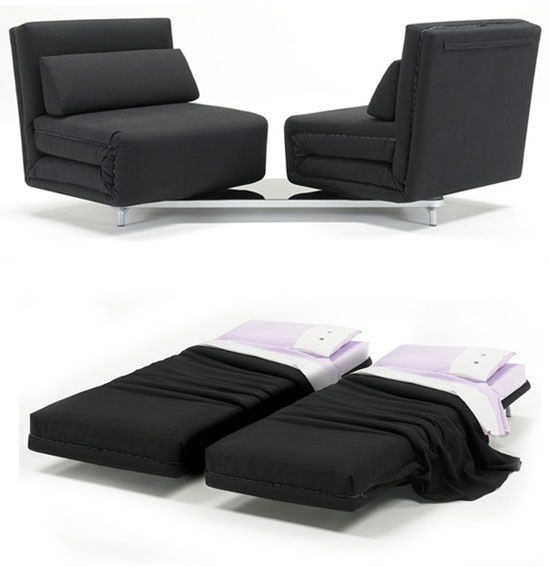 Outstanding Contemporary Sofa Beds At Espacio Free London Delivery Ibusinesslaw Wood Chair Design Ideas Ibusinesslaworg