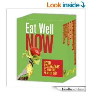 Weight loss doctor singapore picture 7