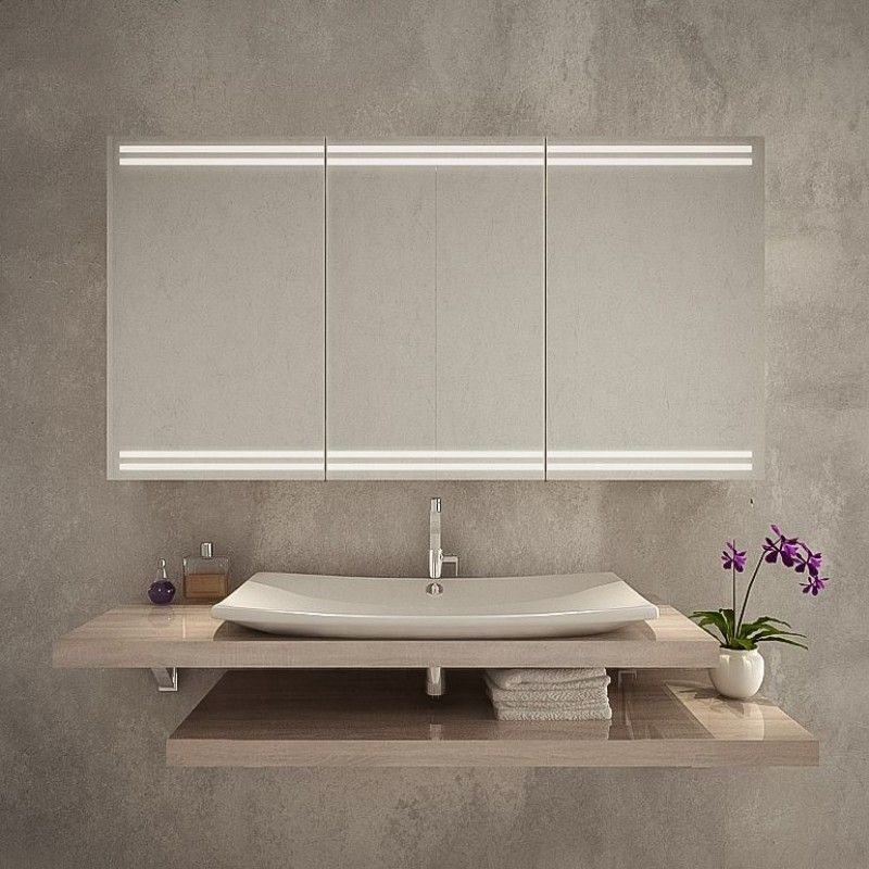 Badspiegelschrank kaufen nach Maß Göttingen