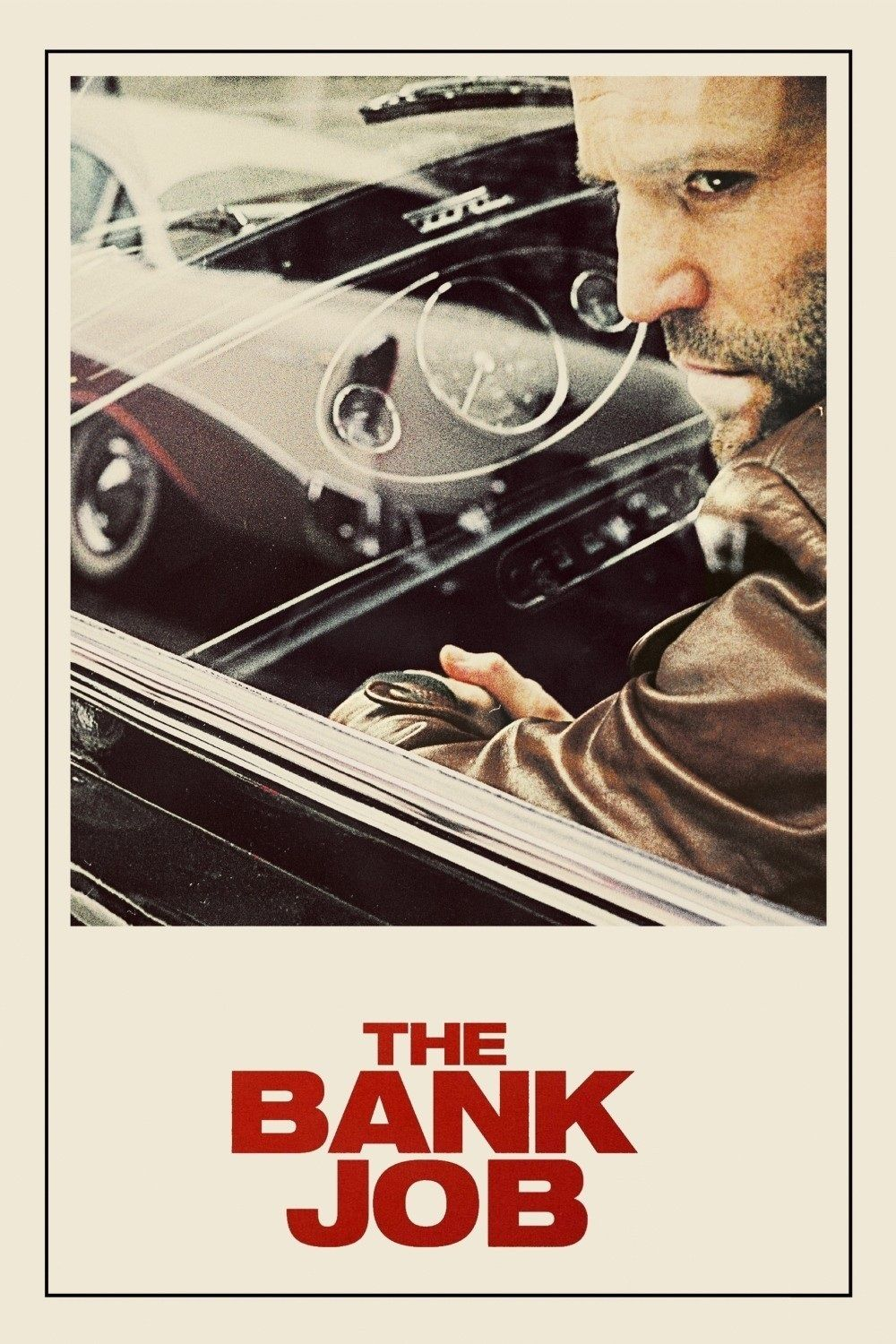 Download The Bank Job Full-Movie Free