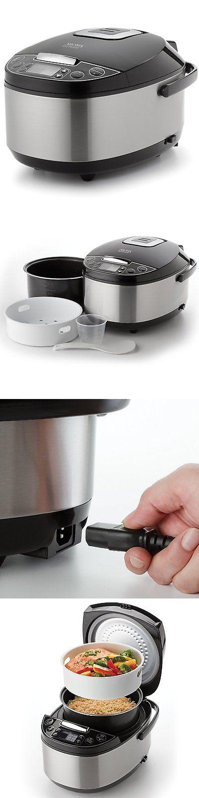 small kitchen appliances  aroma professional 12cup egg shape digital rice cooker slowcooker food small kitchen appliances  aroma professional 12cup egg shape      rh   pinterest com