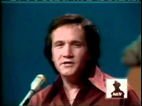 Dang me roger miller its actually a very sad song about dang me roger miller its actually a very sad song about alcoholism stopboris Images