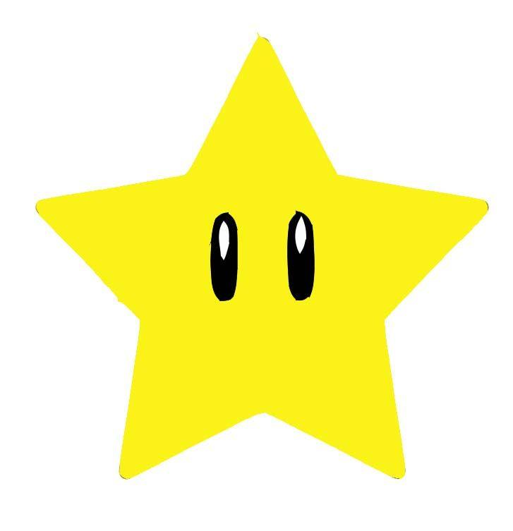 Imagenes de mario bros estrellas buscar con google - Dibujos de super mario bros ...