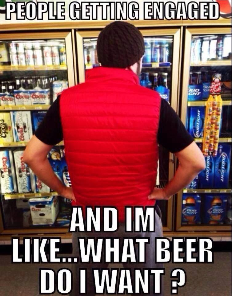 Almost Valentine S Day I Do Need To Make An Alcohol Decision Funny Pictures Just For Laughs Funny Memes