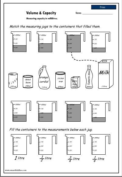 scientific method steps examples worksheet zoey and sassafras maths capacity activities. Black Bedroom Furniture Sets. Home Design Ideas