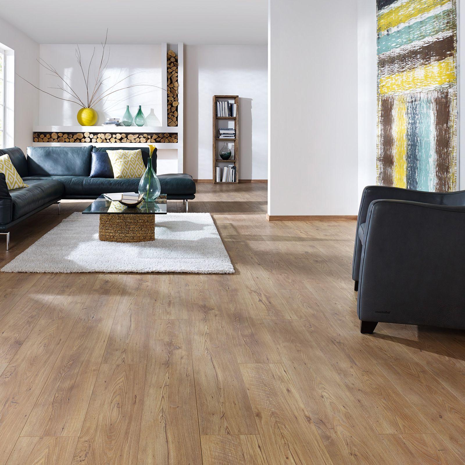 My Floor Cottage Alle Hammer Fachmarkt Laminatfussboden Bodenbelag Zuhause