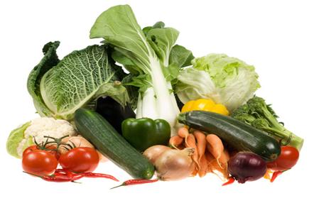 I en low carb venlig kost forsøger man så vidt muligt at mindske indtaget af kulhydrater. Store mængder kulhydrater (specielt de komplekse og glukose-baserede af slagsen, der findes i ris, kartofle...