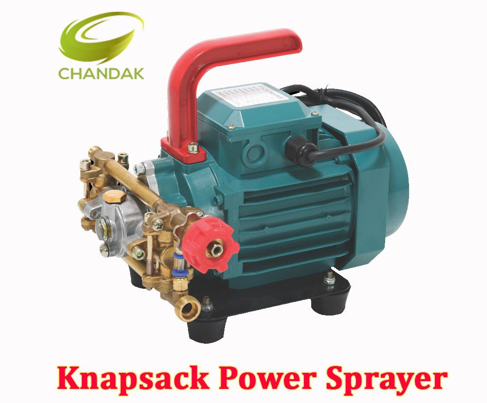 Chandak Agro Equipment is the leading manufacturer and
