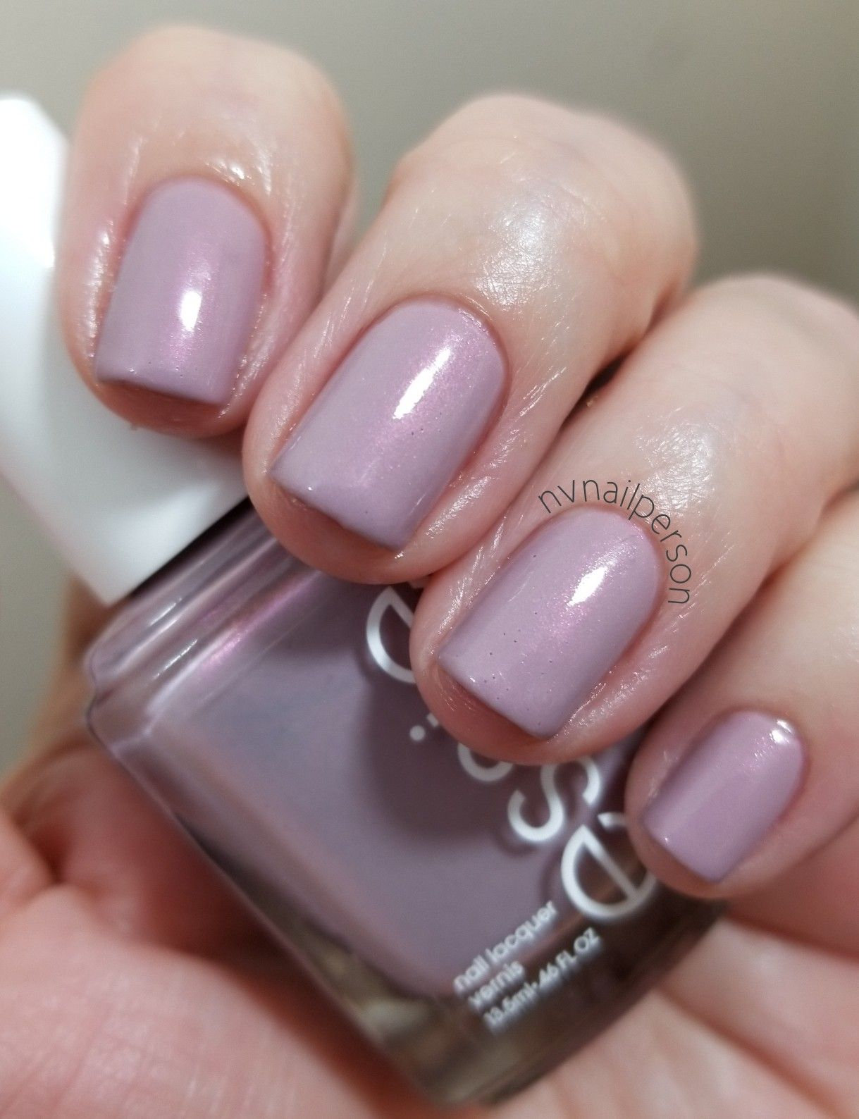 Essie - Wireless Is More - Serene Slate Collection - 2.3.19 | My ...