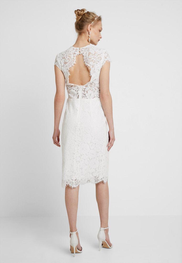 12+ Kleider Für Brautmutter Zalando Bild - Designerkleidern