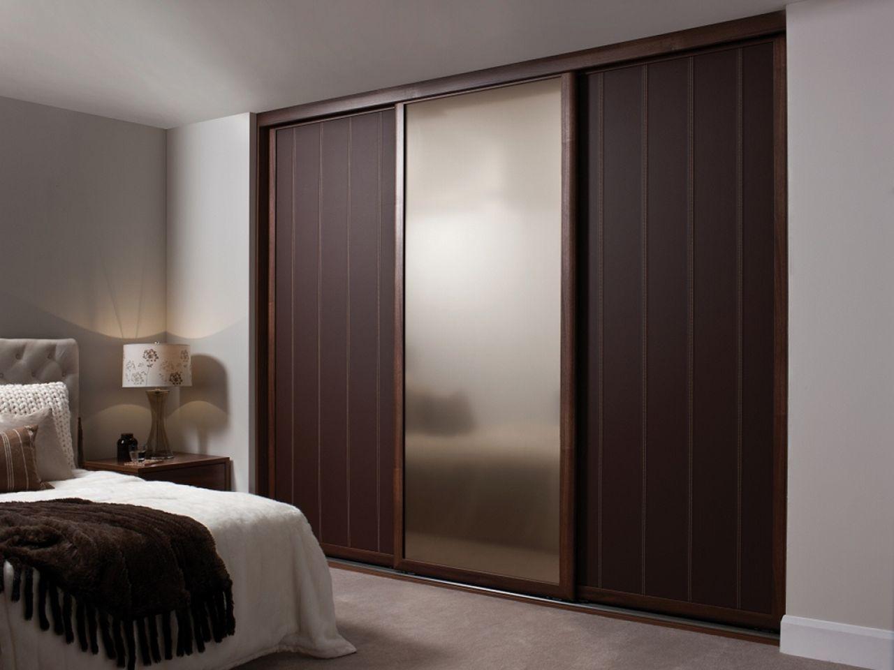 Mesh Platform Sneakers In 2020 Sliding Wardrobe Doors Wardrobe Door Designs Wardrobe Design Bedroom