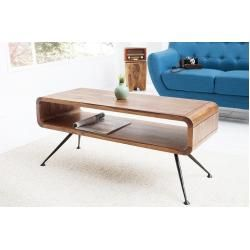 Photo of Design coffee tables