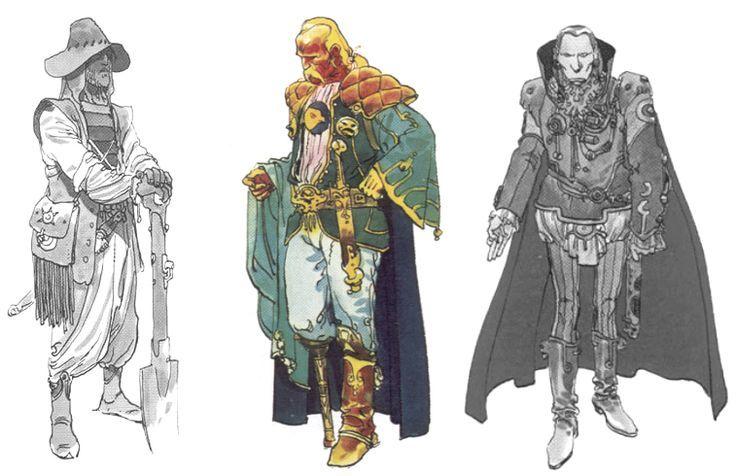 Karakter Kıyafetleri - Fantezi / Character Outfit - Fantasy | Find us on > https://www.facebook.com/maviturta , https://instagram.com/maviturta/ , https://twitter.com/maviturta , https://www.facebook.com/groups/maviturta/ #draw #drawing #kıyafet #outfit #elbise #fantasy #fantezi #dccomics #karaktertasarımı #characterdesign #sketch #sketching #eskiz #cizim #art #digitalart #digitalpainting #digitalrenklendirme