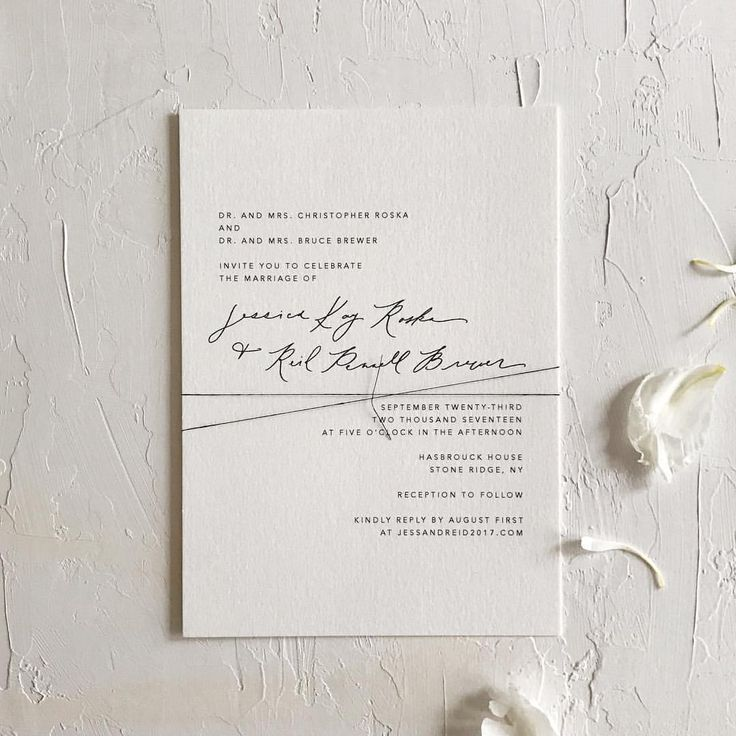 """Esther Clark 