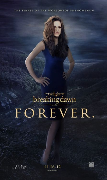 Beautiful Vampella Twilight in 2019
