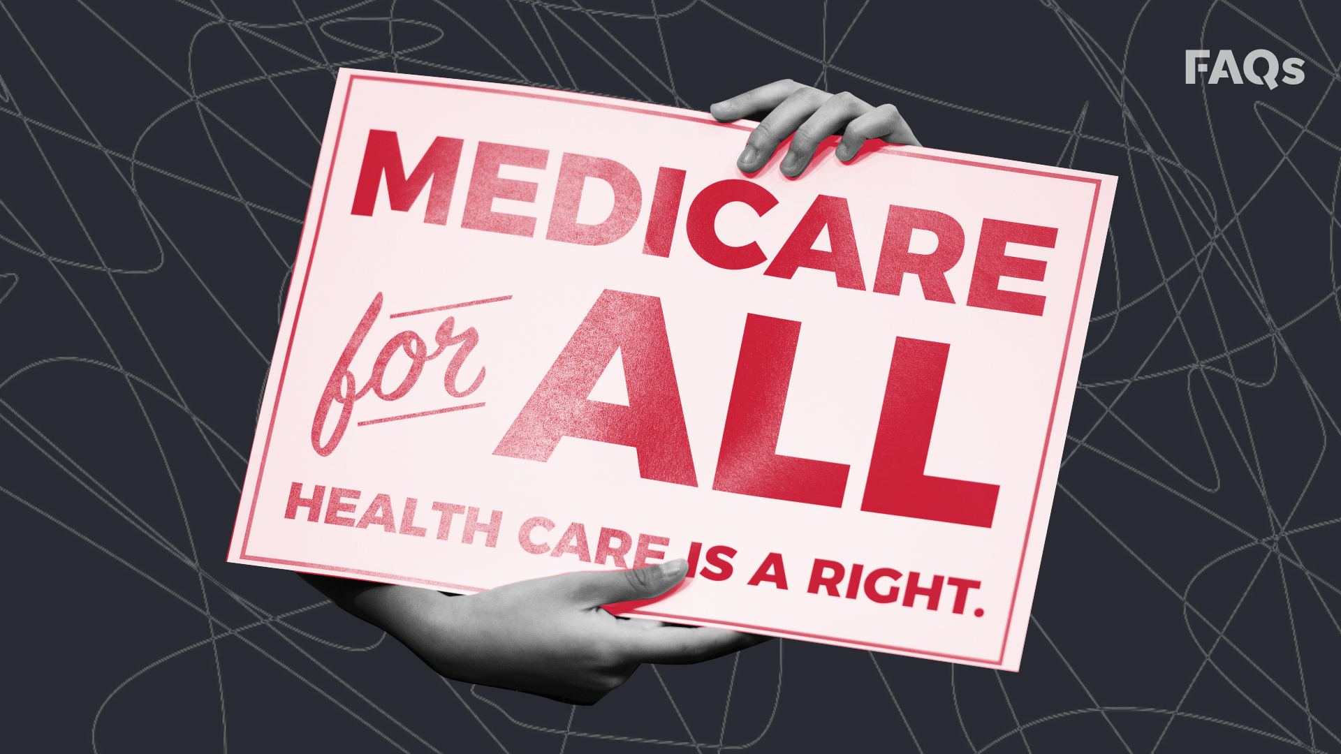 Stop fearmongering about 'Medicare for All.' Most families ...