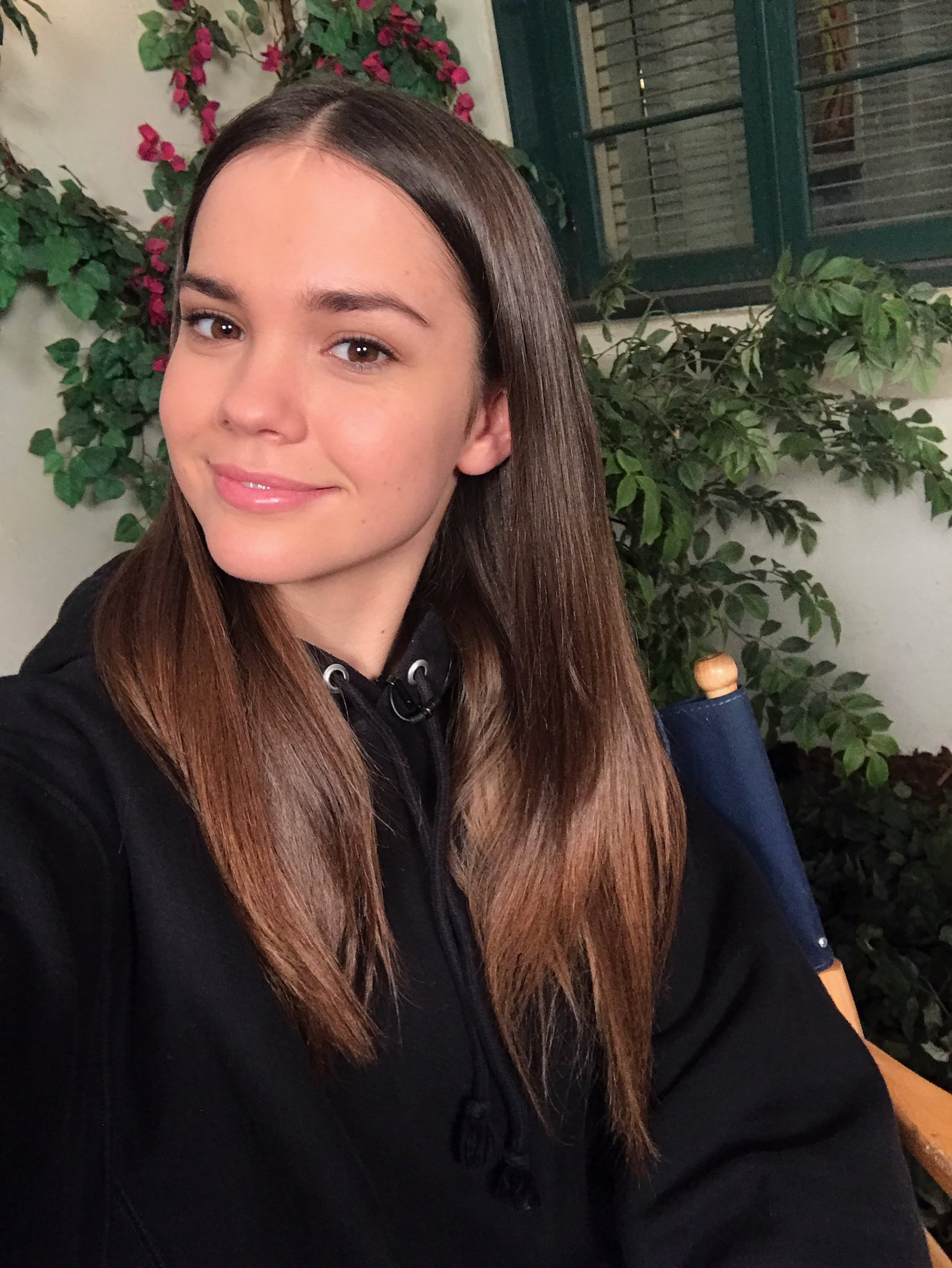 2019 Maia Mitchell nudes (26 photo), Tits, Leaked, Twitter, swimsuit 2017
