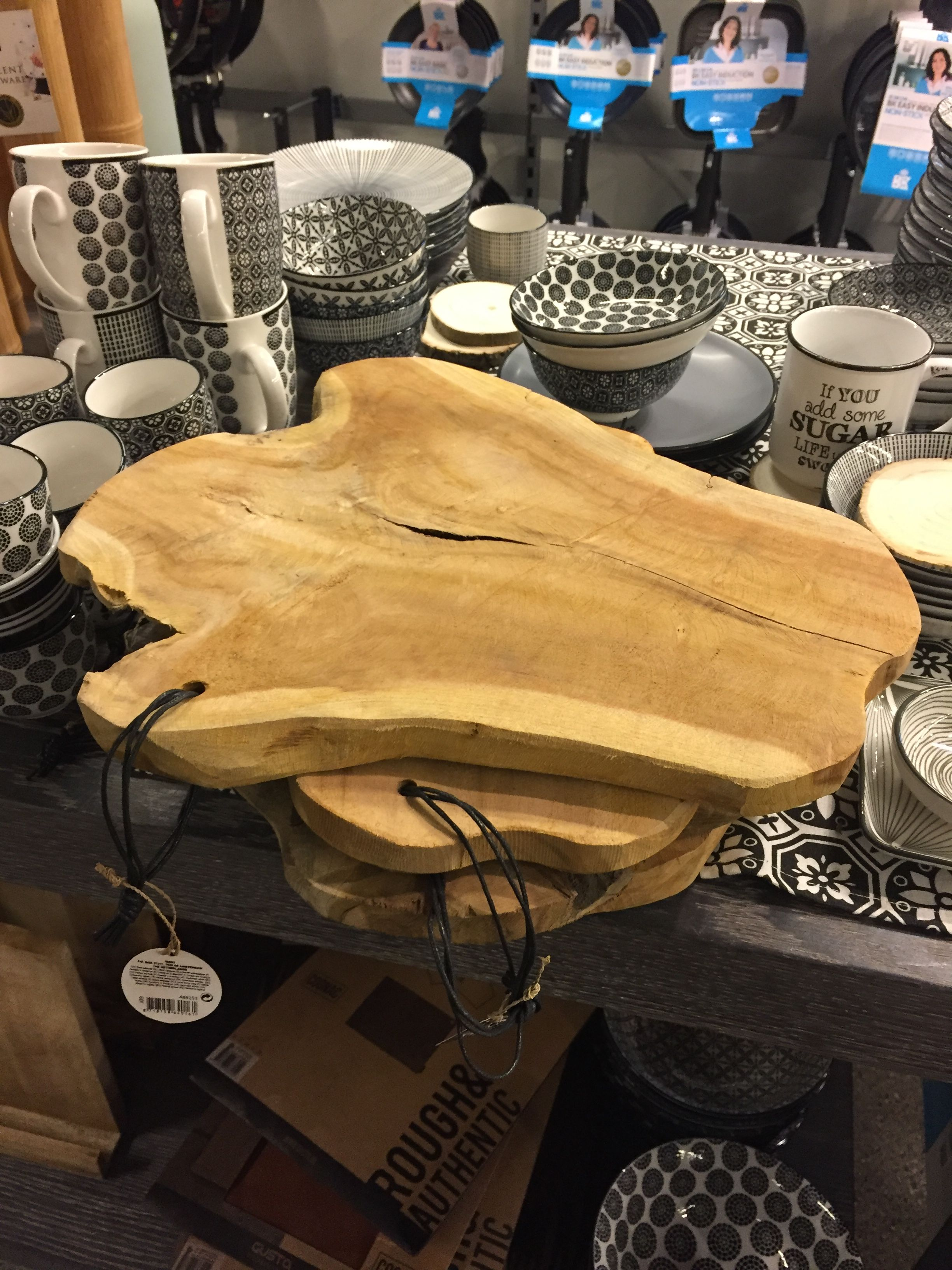 Houten plankjes woonexpress home ideeën