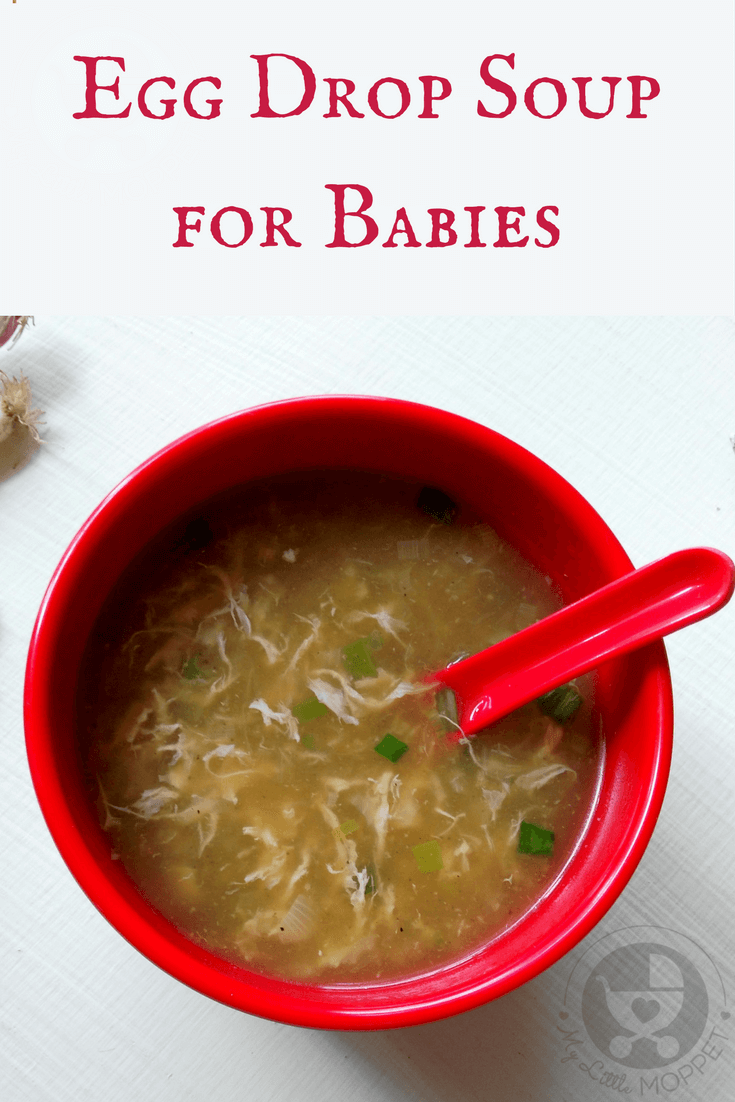 Egg drop soup for toddlers recipe egg drop soup egg drop and egg egg drop soup for toddlers forumfinder Image collections