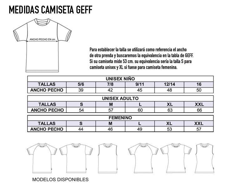 patrones de camisas para mujer - Buscar con Google   moldes korfiati ...