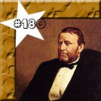 WELCOME TO USA 4 KIDS - Presidents of The United States - Ulysses S. Grant 18th President - CNN.com - U.S.