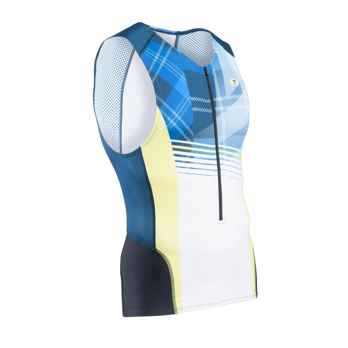 Sugoi Men S Rpm Tri Tank 2016 Athletic Tank Tops Tank Sports Uniforms