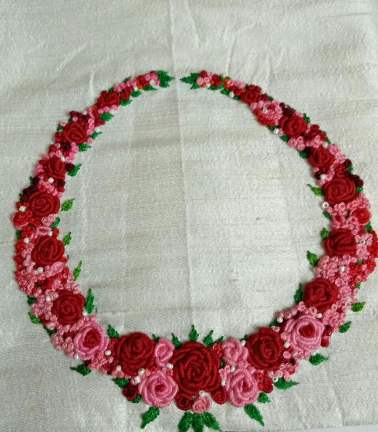 To customize whatsapp 9043230015 for Saree, blouse and Kurtis ...