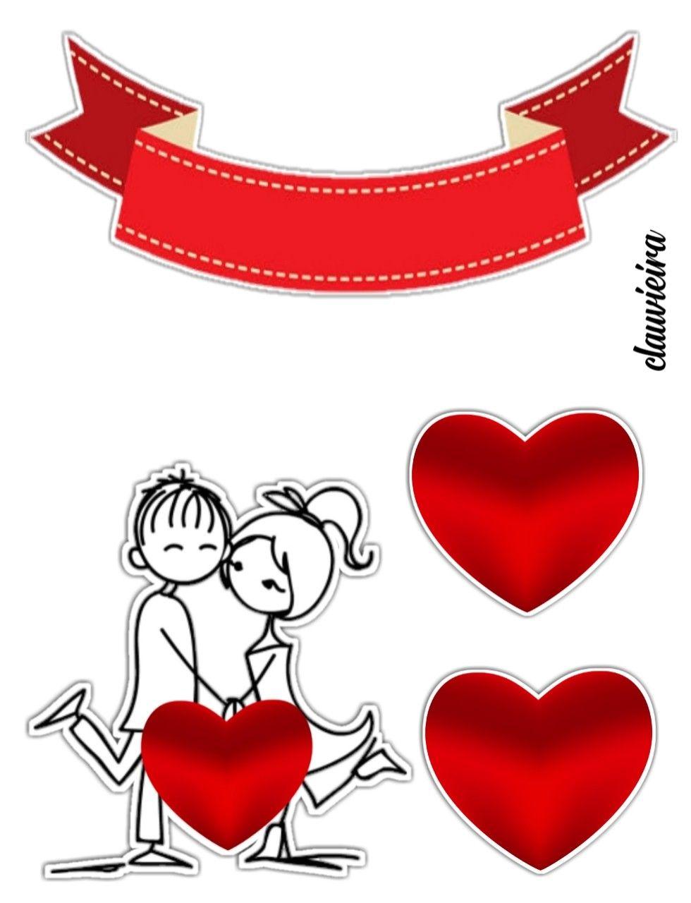 Pin De Monica Sugiarto Em Merried Dia Dos Namorados Barraca Do