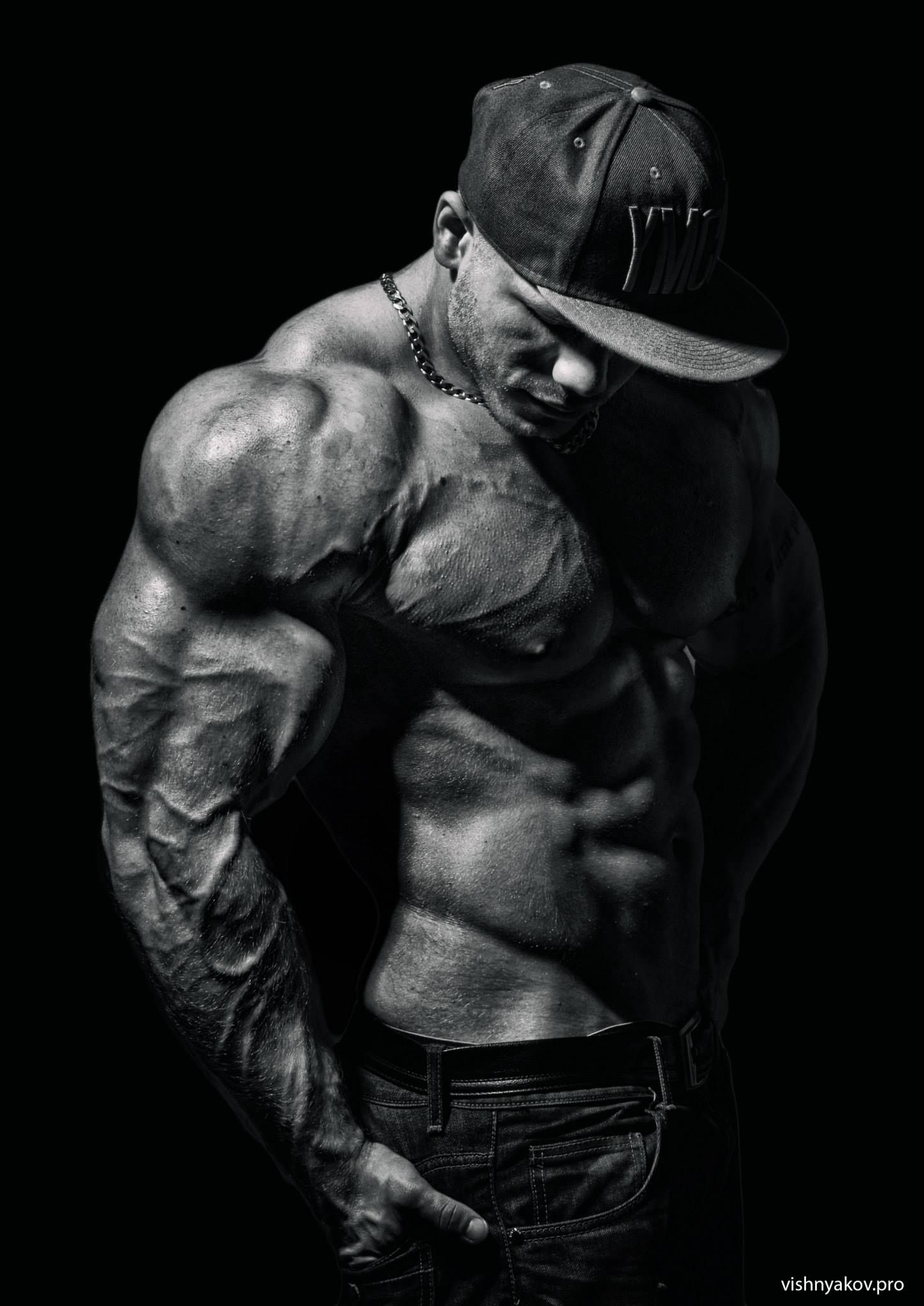 Black And White Fitness Motivation Pictures Fitness Motivation Fun Workouts
