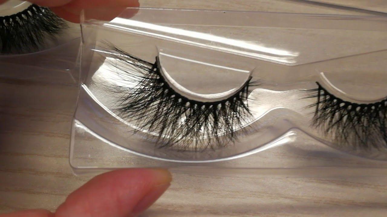 wholesale mink lash vendor, wholesale mink lashes, mink eyelashes
