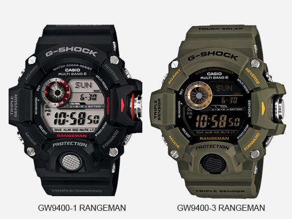 162c0cb45ff G-SHock GW-9400
