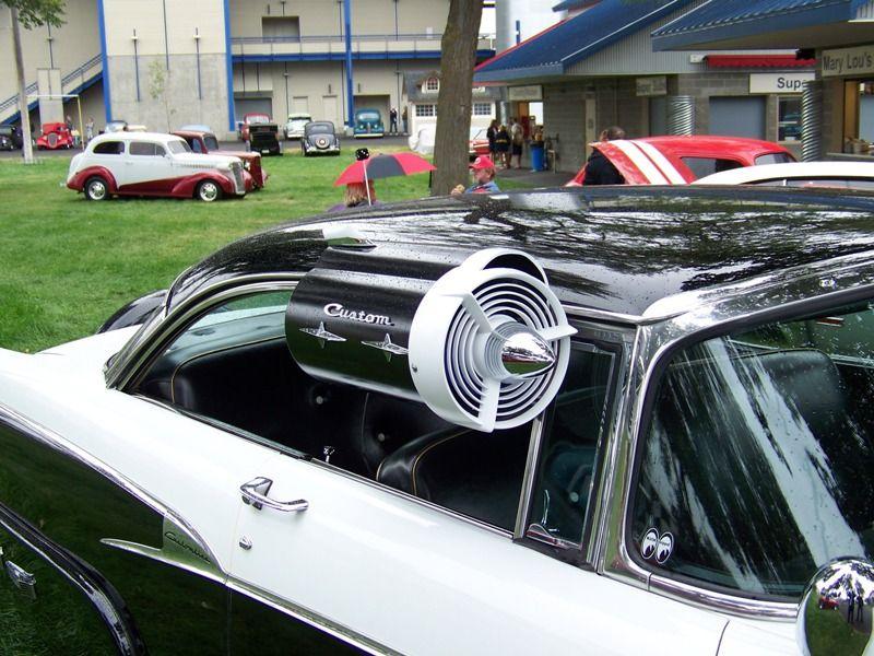 50 S Thermador Swamp Coolers For Car Car Cooler Car