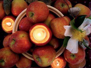 Candle Blog-Visit WicksnCandlesticks Candle Blog at www.wicksncandlesticks.com: Candles Ideas