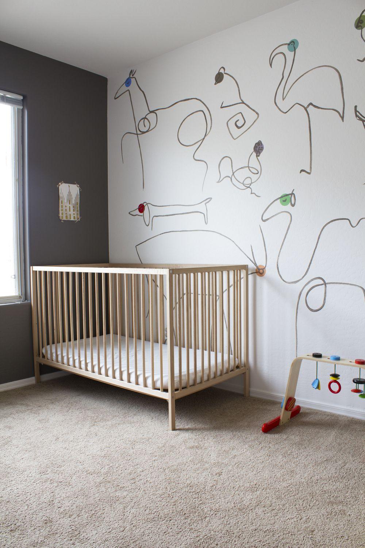 Crosby's Nursery