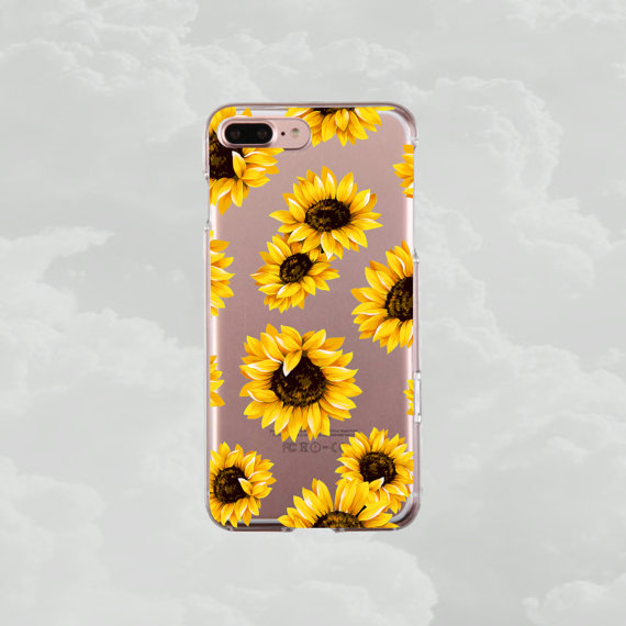 online store 4e53e 8b3a8 Sunflowers.iPhone X case.iPhone 7 case.iPhone 7 Plus case.iPhone 8 ...