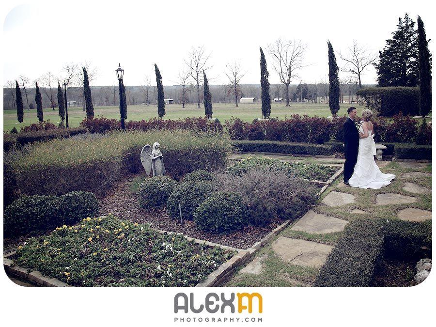 weddingphotographytylertxvilladifelicita001