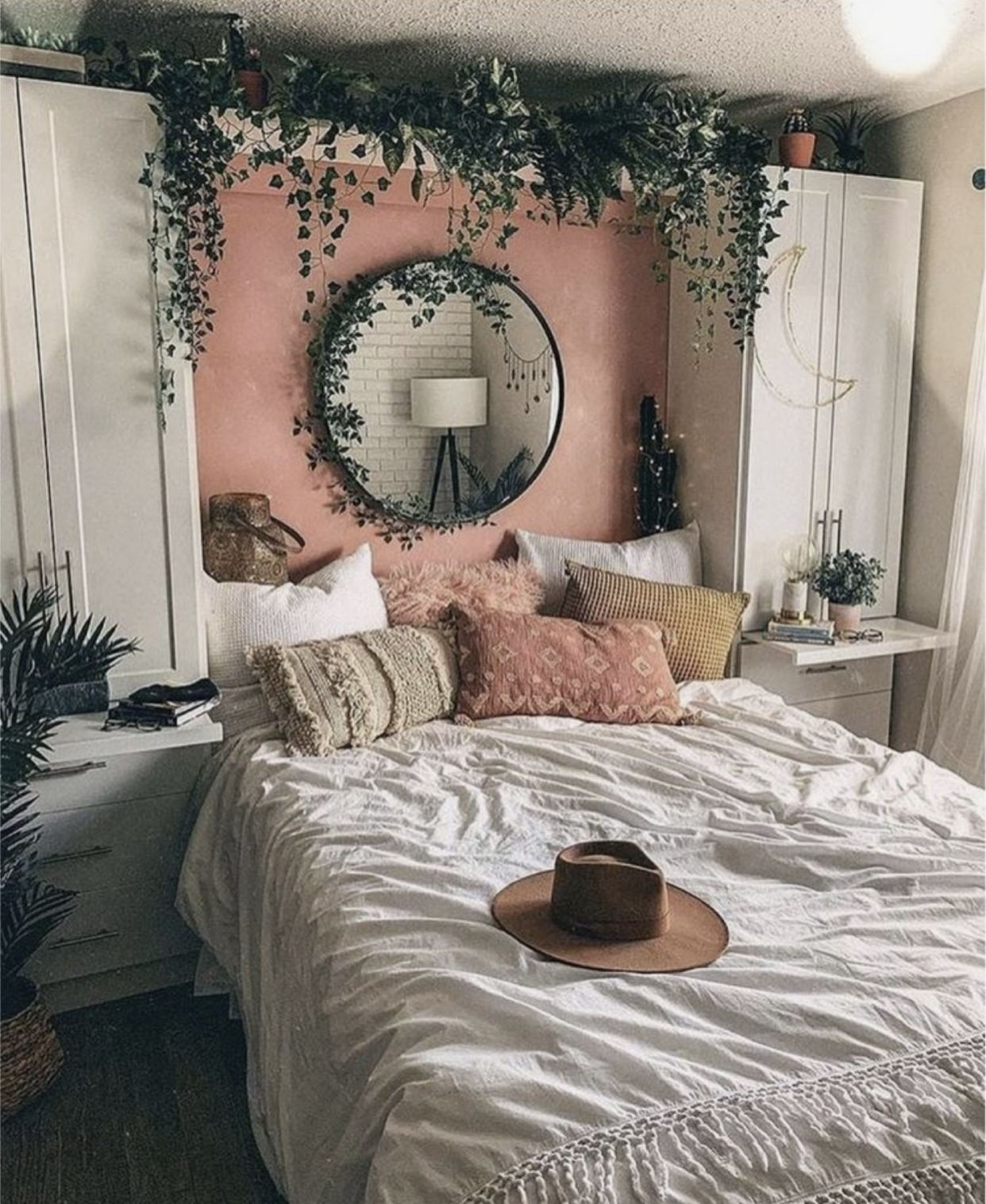 Pin by Aubrey Danielle | Girl's Guide on CHIC HOME DECOR ...