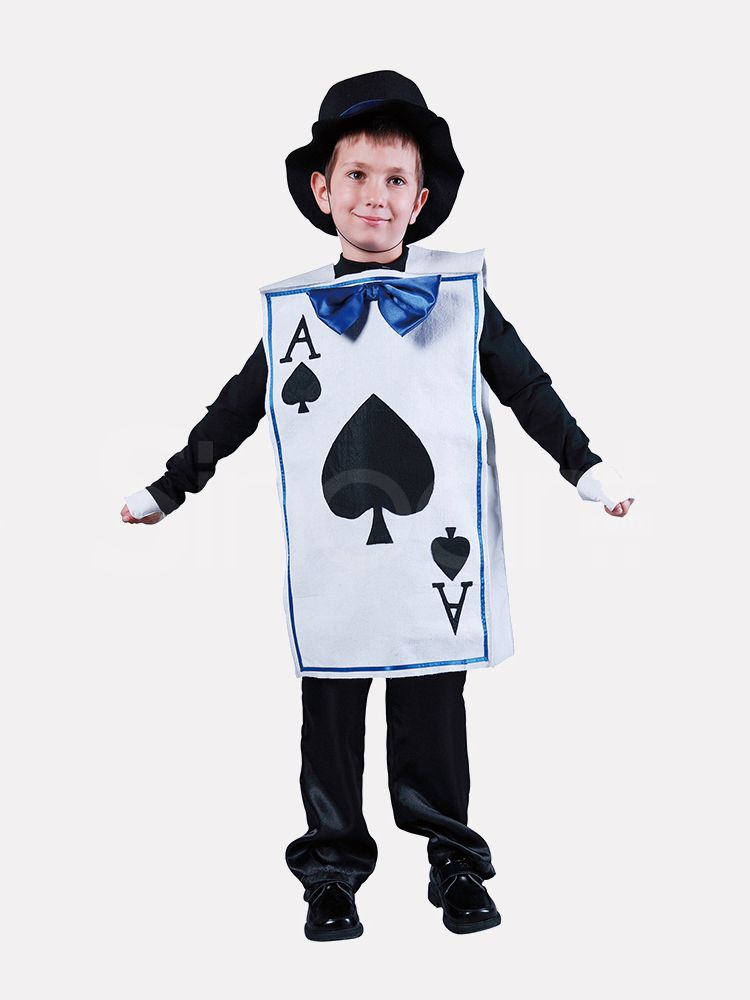 Costumes Halloween Costumes Kids Halloween Costume Alice In Wonderland Alice In Wonderland Costume Wonderland Costumes Halloween Costumes For Kids